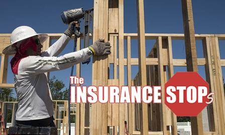 The Insurance Stops Leonela S En Coloradosprings